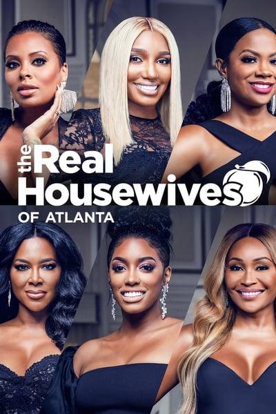 The Real Housewives of Atlanta S13E21 1080p HEVC x265-MeGusta