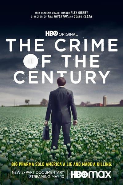 207278050_the-crime-of-the-century-s01e01-720p-hevc-x265-megusta.jpg