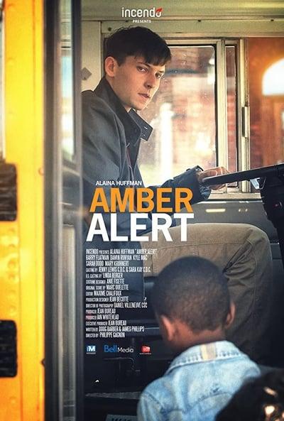 Amber Alert 2016 1080p WEBRip x265-RARBG