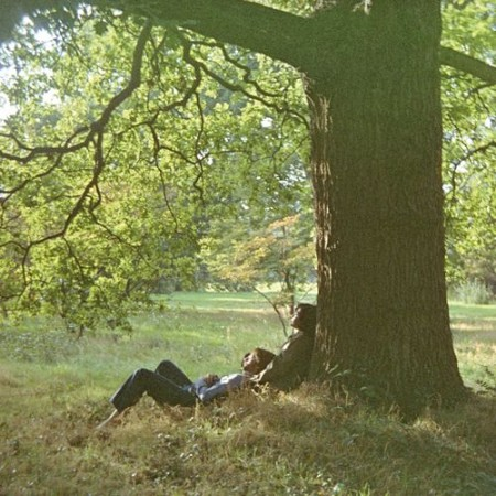 John Lennon - Plastic Ono Band (The Ultimate Collection) (8CD) (2021) [ENG]