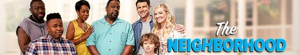 The Neighborhood S03E17 1080p HEVC x265-MeGusta