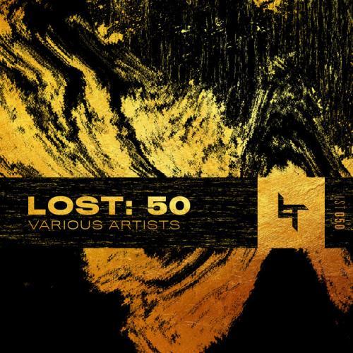LOST: 50 (2021)