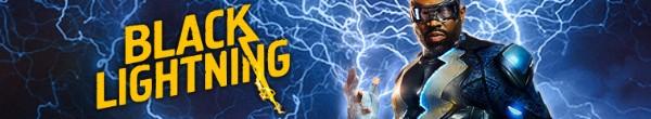 Black Lightning S04E11 1080p HEVC x265-MeGusta