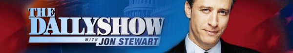 The Daily Show 2021 05 10 1080p HEVC x265-MeGusta