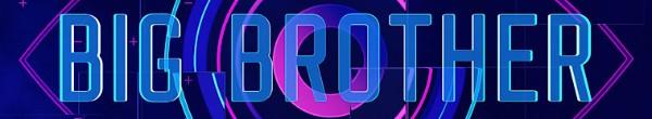 Big BroTher AU S13E09 720p WEB-DL AAC2 0 H264-WH
