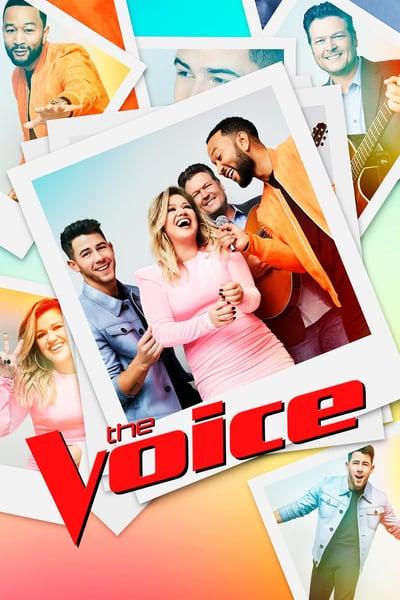 207381856_the-voice-s20e13-720p-hevc-x265-megusta.jpg