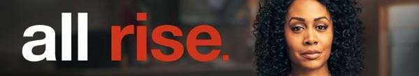 All Rise S02E15 720p WEB h264-GOSSIP