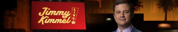Jimmy Kimmel 2021 05 10 Ewan McGregor 720p HEVC x265-MeGusta