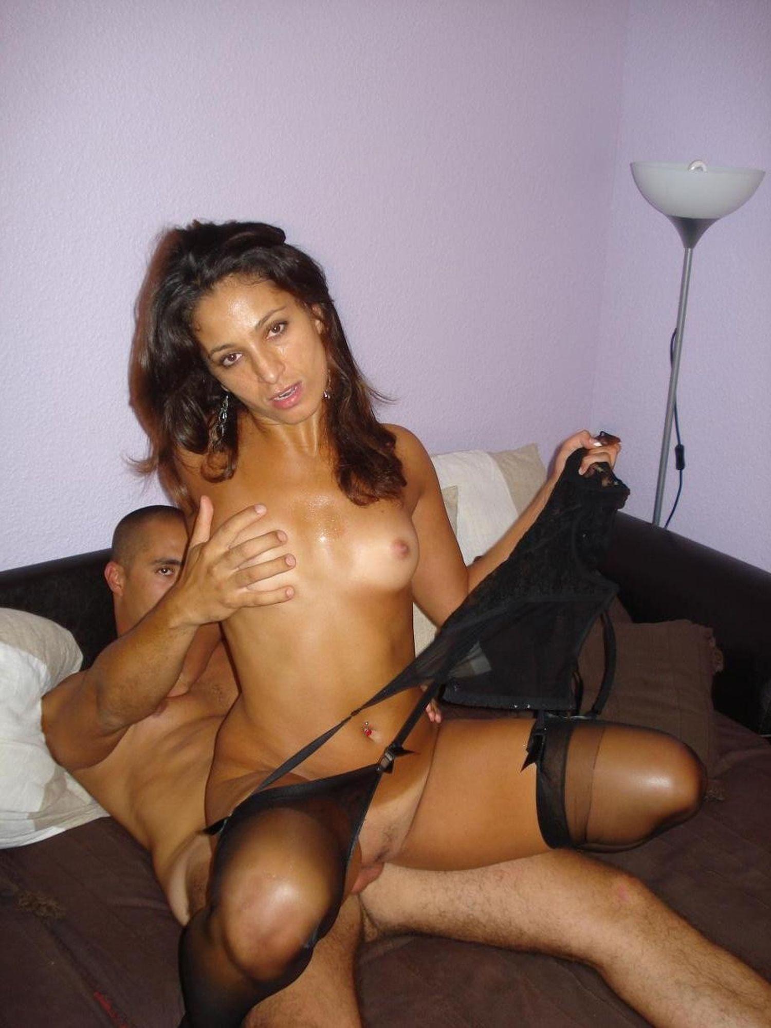 sex zdjęcia