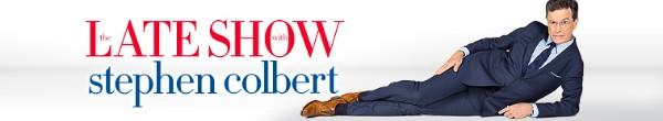 Stephen Colbert 2021 05 10 Jake Tapper 1080p HEVC x265-MeGusta