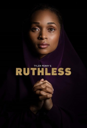 Tyler Perrys Ruthless S01E09 To Be Chosen 720p HDTV x264-SUiCiDAL