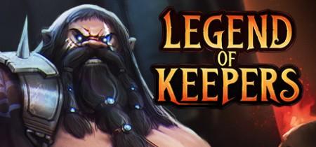 Legend of Keepers Career of a Dungeon Master v1 0 4-GOG