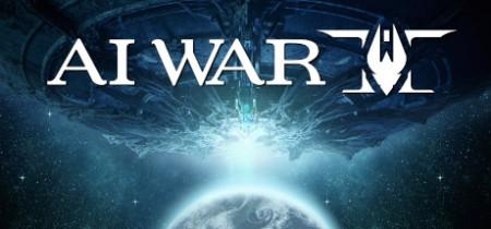 AI War 2 v2 902a-GOG