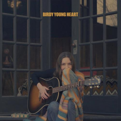 Birdy - Young Heart (2021)