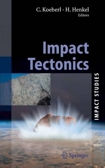 Impact Tectonics [ENG]