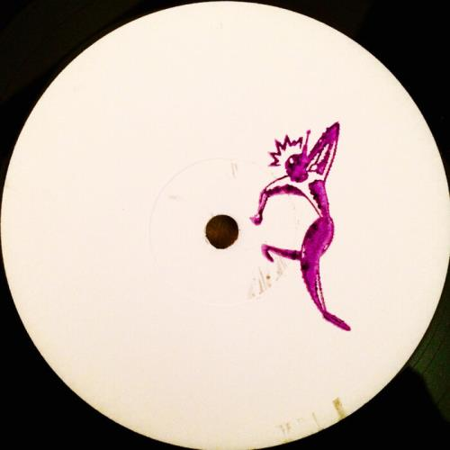 Flexi From The Vault (2021)