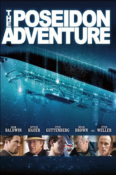 The Poseidon Adventure (2005) 1080p BluRay [YTS]