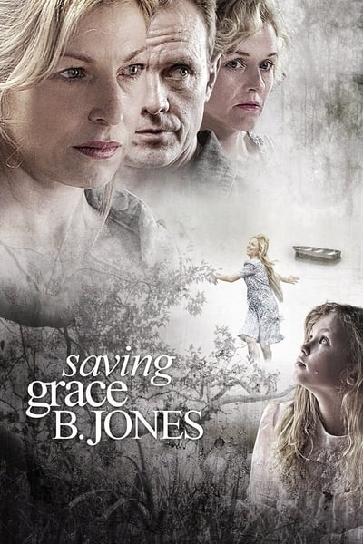 Saving GRace B  Jones (2009) 720p WEBRip x264 AAC-YTS