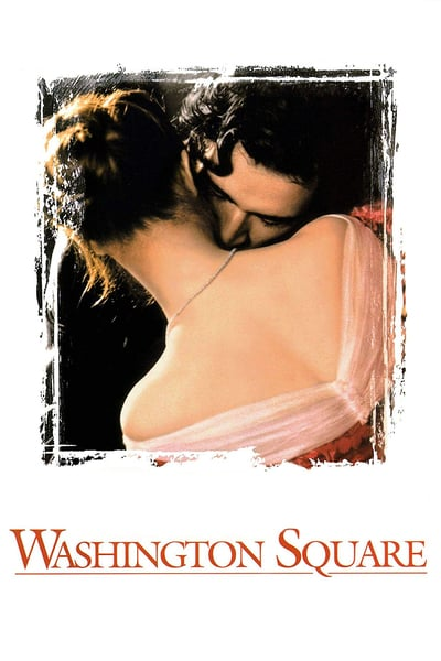WashingTon Square (1997) 720p BluRay [YTS]