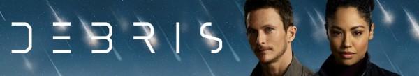 Debris S01E11 720p x265-ZMNT