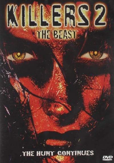 Killers 2 2002 DVDRip x264-UNVEiL
