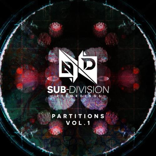 Partitions Vol 1 (2021)
