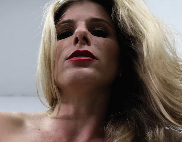 [Jerky Wives/Clips4Sale] - Cory Chase - Happy Birthday Son (2021 / FullHD 1080p)