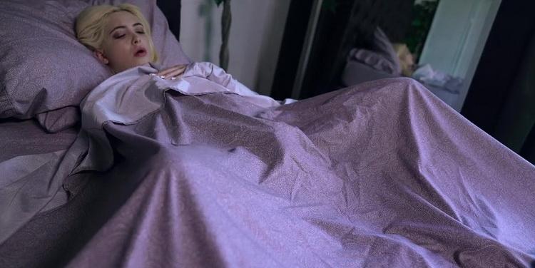 [BareBackStudios/clips4sale] - Jane Wilde - Daughter Dreams of Daddy (2021 / HD 720p)