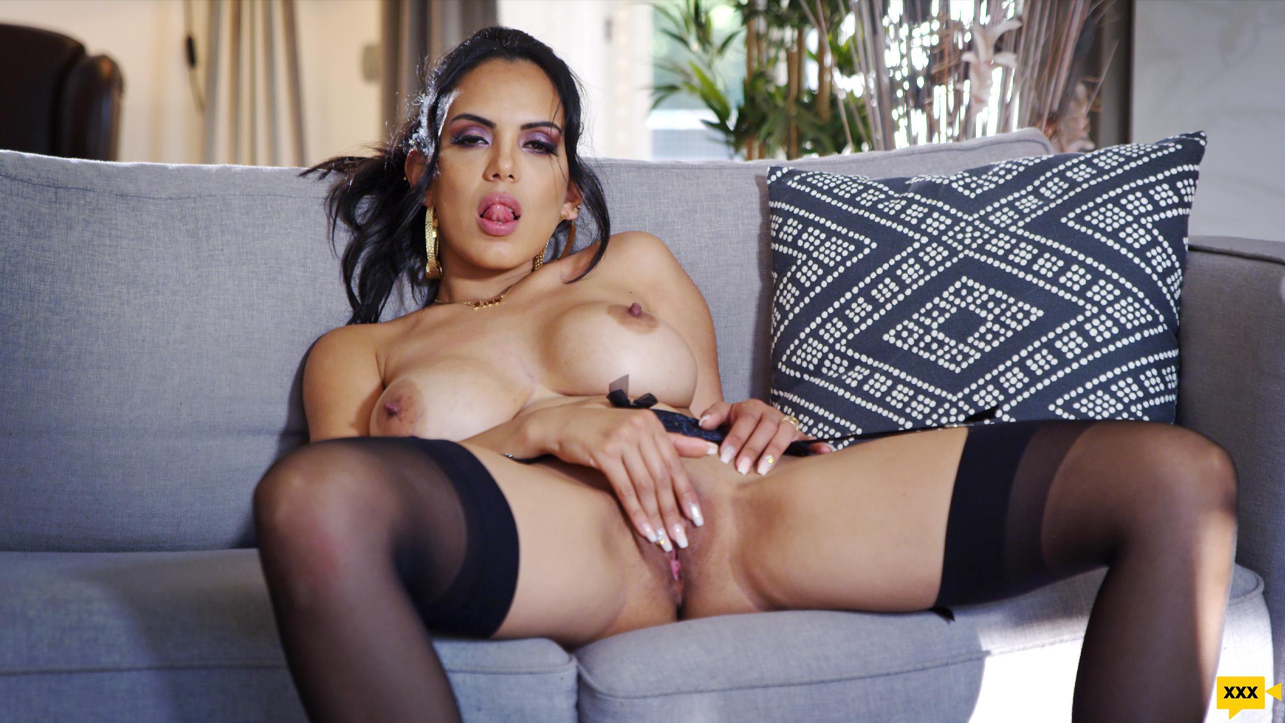 [18+] 5K Porn – Katrina Moreno XXX 430MB