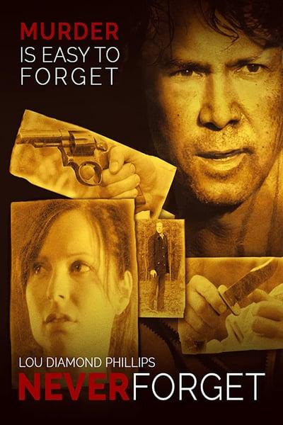 Never Forget 2008 1080p WEBRip x265-RARBG