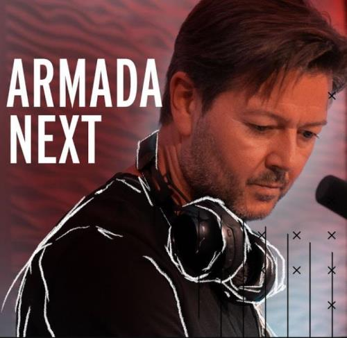 Armada - Armada Next Episode 061 (2021-05-11)