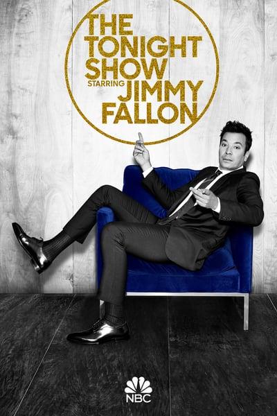 Jimmy Fallon 2021 05 11 Joel McHale 1080p HEVC x265-MeGusta