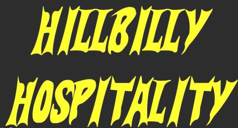 PKF Studios, Deep South Productions - Ashley Rose - Hillbilly Hospitality [HD 720p]