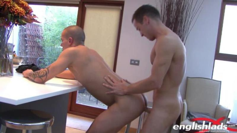 Englishlads.com: Glen, Mark - Englishlads [SD 540p] (349.19 Mb)