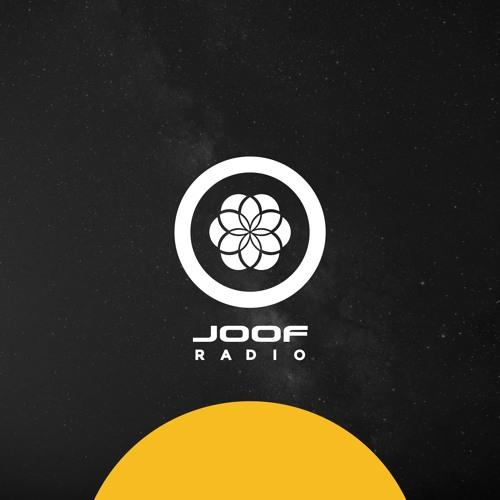 John 00 Fleming & DJ San - JOOF Radio 018 (2021-05-11)