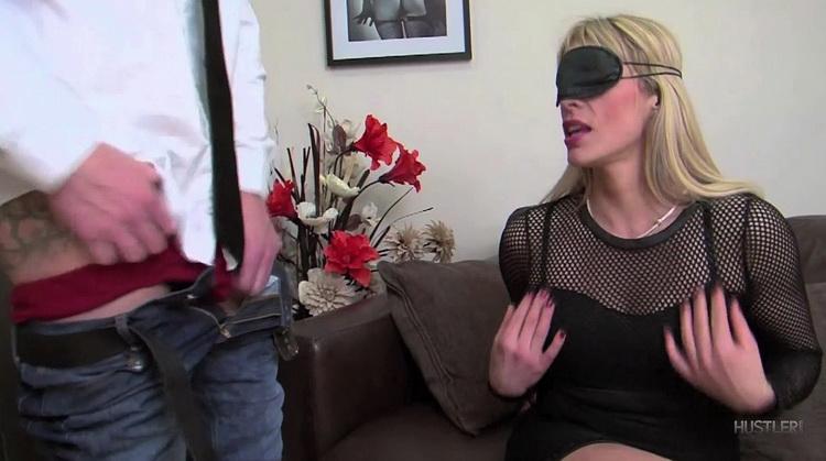 Brittany Bardot - Brittany [Hustler / FullHD 1080p]