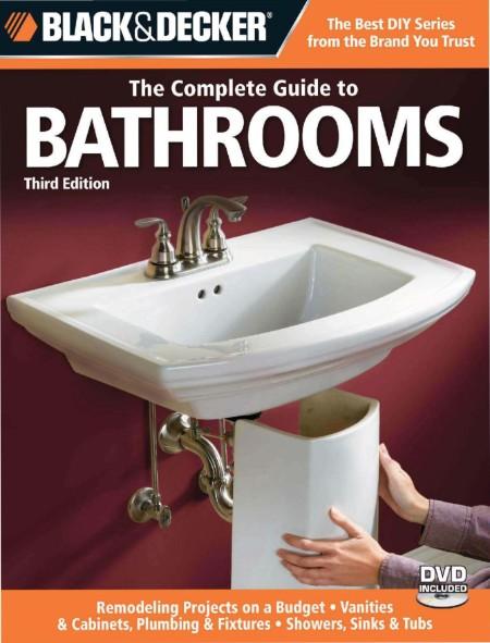 Bathrooms Remodeling On A Budget Vanities Cabinets Plumbing Fixtures Showers