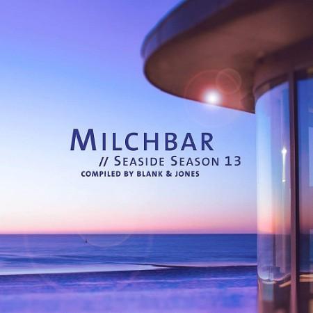 Milchbar Seaside Season 13 (2021)