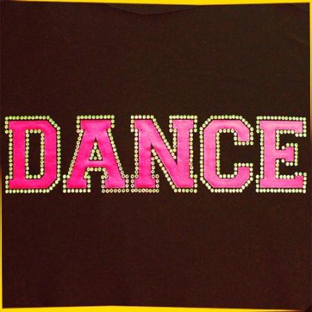 Dance On Movin April Course A (2021)