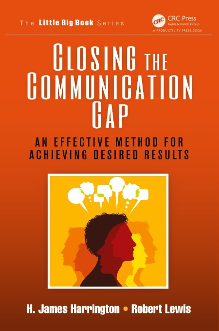 Closing the Communication Gap