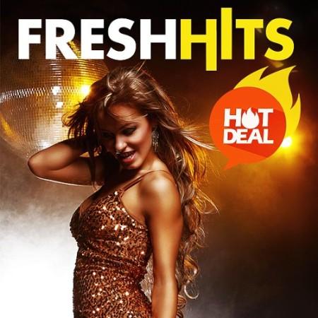Fresh Hot Hits Sunshine Deal (2021)