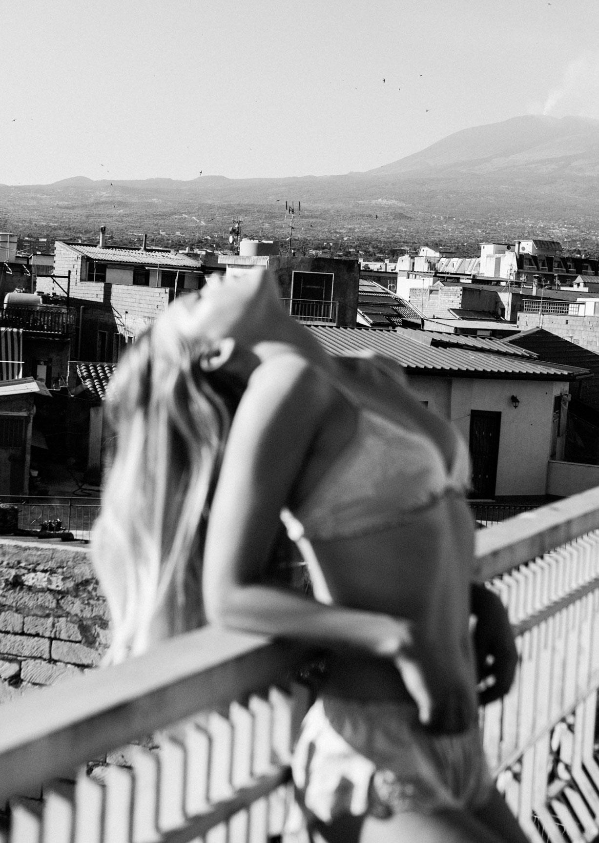 Доротея Сицилийская / фото 08