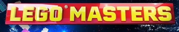 LEGO Masters AU S03E04 1080p HDTV H264 CBFM