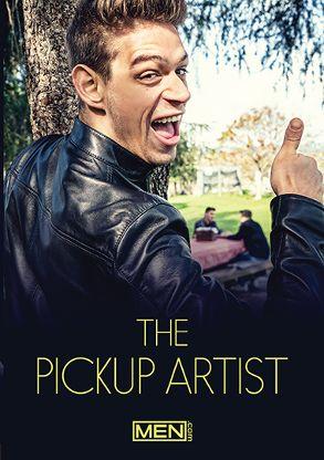 The Pickup Artist (2021)