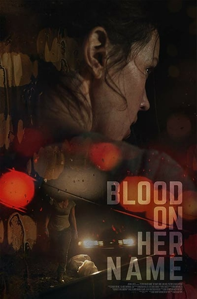 Blood On Her Name 2019 1080p BluRay x264-FREEMAN