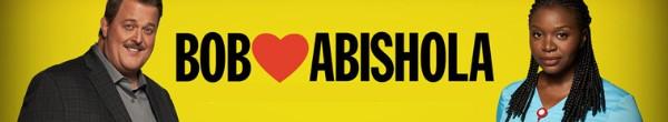 Bob Hearts Abishola S02E15 TLC Tundes Loving Care 1080p AMZN WEBRip DDP5 1 x264 NTb