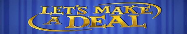 Lets Make A Deal 2009 S12E104 1080p WEB h264 BAE