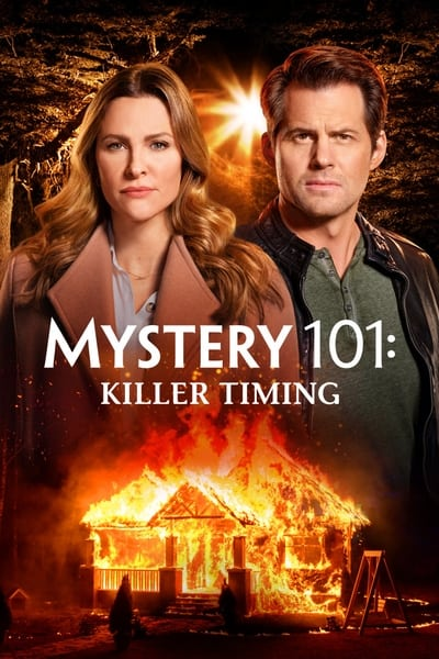 Mystery 101 Killer Timing 2021 1080p WEBRip DD5 1 x264-GalaxyRG