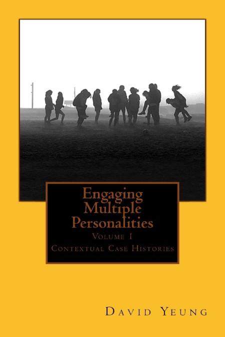 Engaging Multiple Personalities Yeung David
