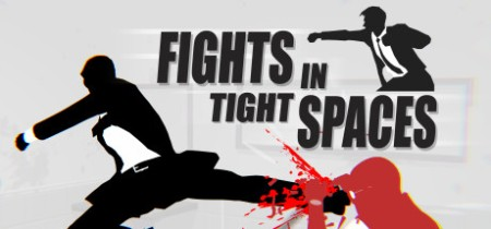 Fights in Tight Spaces v0 17 4432-GOG